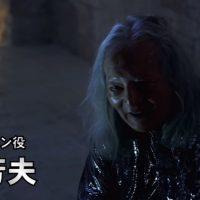 #youtube 『干支天使チアラット』予告編より
